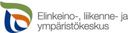 ELY-keskuksen logo