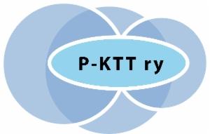 Pohjois-Karjalan Työttömien Yhdistysten Toimintajärjestö ry:n logo
