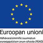 EU FEAD